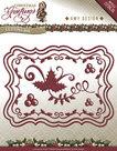 https://www.kreatrends.nl/ADD10066-Snijmal-Christmas-Card-Set-Christmas-Greetings-Amy-Design