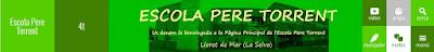http://agora.xtec.cat/ceip-peretorrent/categoria/primaria/4t/
