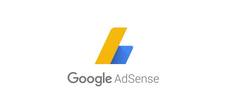 Panduan Adsense - Bagaimana Nak Buat Duit USD Dengan Blog Percuma