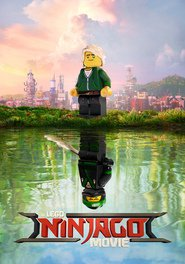 http://lamovie21.net/movie/tt3014284/the-lego-ninjago-movie.html