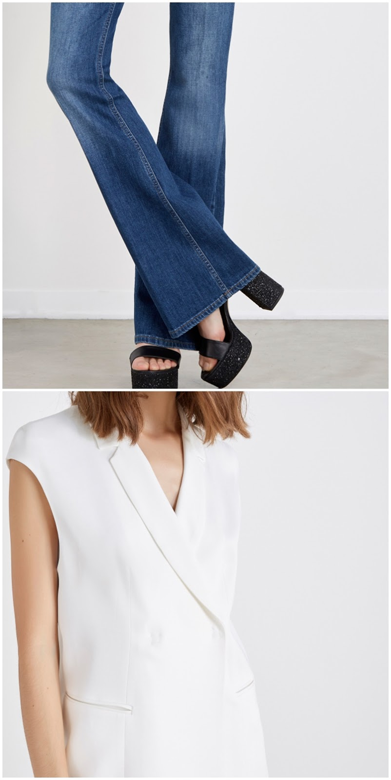 liujo-clothes-fashion-italianbrand