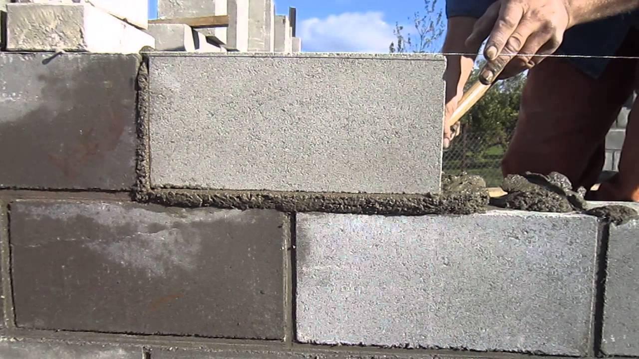 Ремонт керамзитобетона вибратор глубинный для бетона купить минск