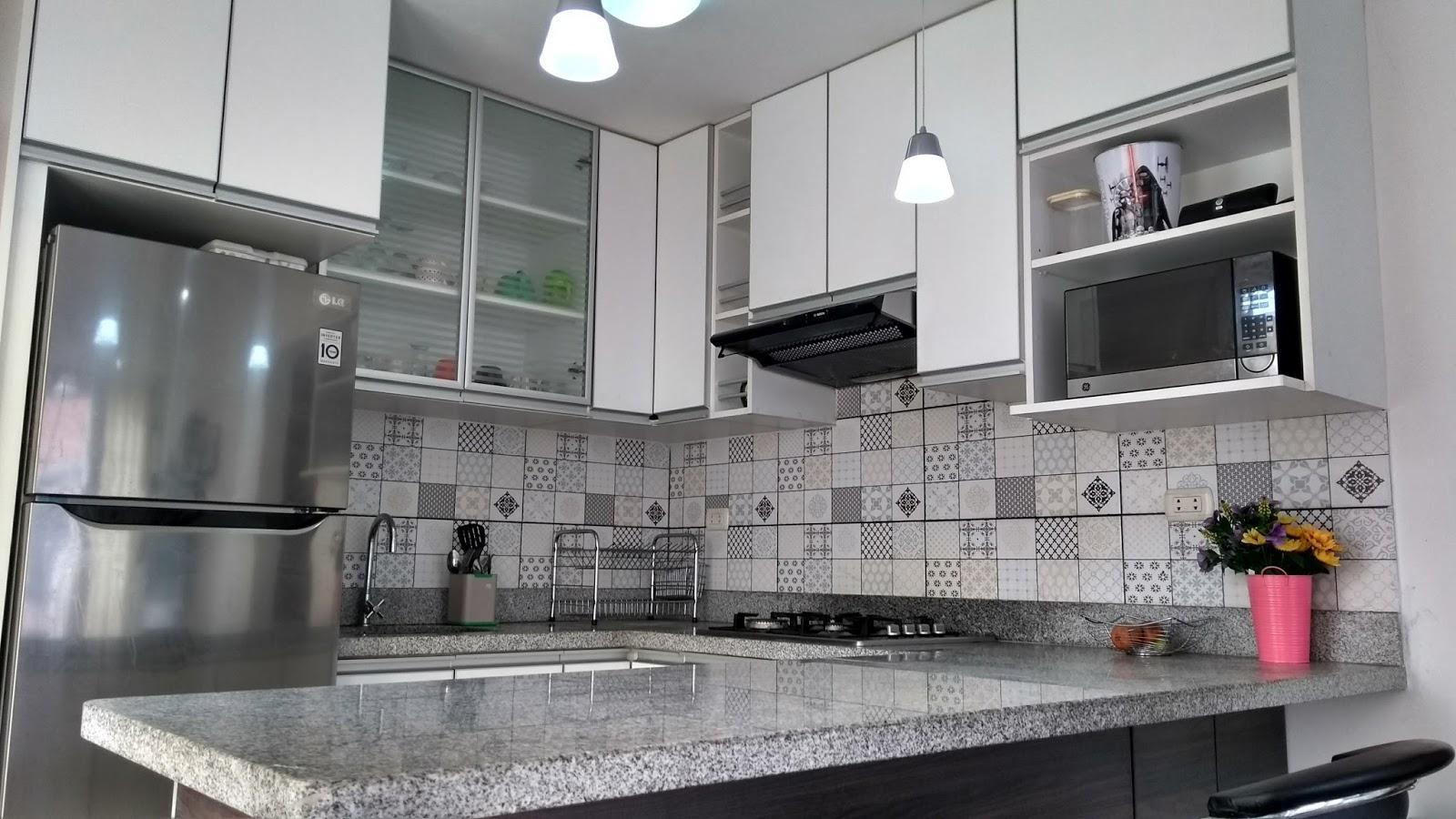 Iluminacion Para Cocinas Techos Cuida La Iluminacin Incluso Se  ~ Iluminacion Para Cocinas Techos