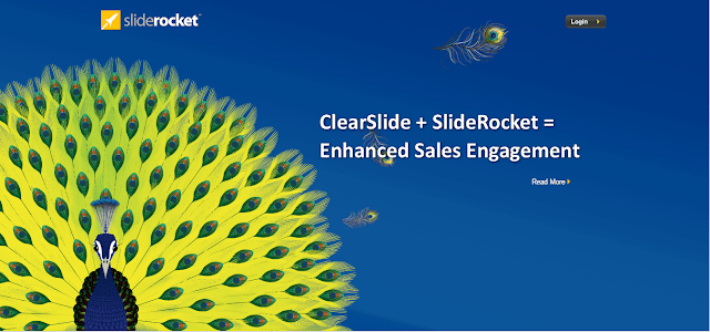 sliderocket-presentaciones-en-línea