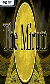 The Mirum - The Mirum-PLAZA