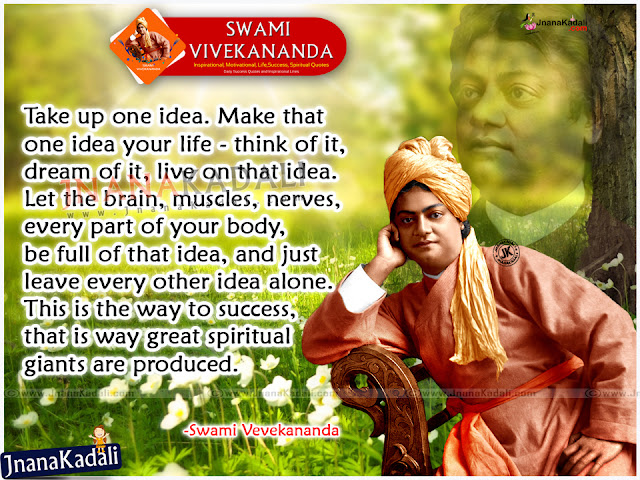 Swami Vivekananda positive Thinking Quotes in Hindi english,Swami Vivekananda quotes in hindi & english language, about Swami Vivekananda biography in Hindi and english, Quotes from Swami Vivekananda in hindi and english,about Swami Vivekanandain hindi & english pdf, few lines about Swami Vivekananda in hindi & english. Swami Vivekananda Motivational Quotes and Quotations in hindi & english words.Best inspirational quotes by Swami Vivekananda in hindi & english Language.