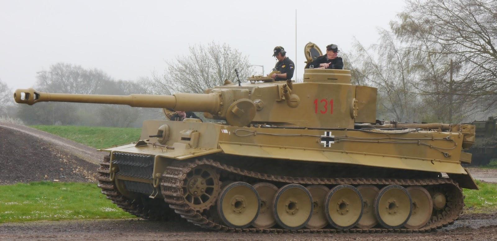 Tanklar ın çevrimiçi olarak Altını nasıl aradığını Tanklar da Altını aramak için hile kodu çevrimiçi