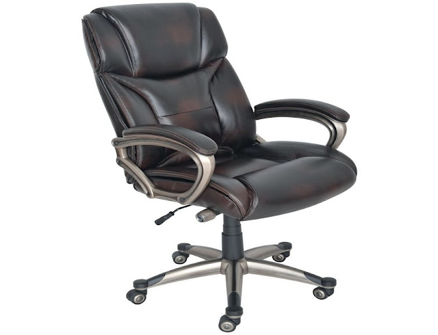 best buying staples office chairs on sale online