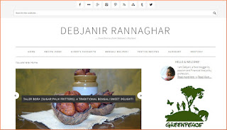 Debjanir-food-blog