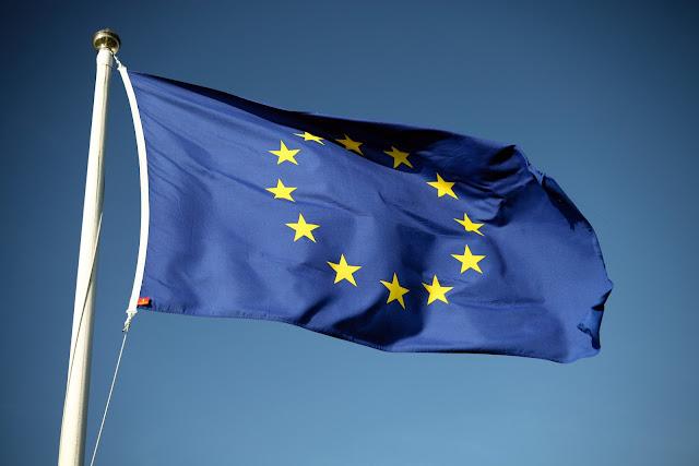 [Especial] 9 de mayo. Día de Europa
