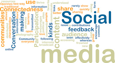 social media day 2012