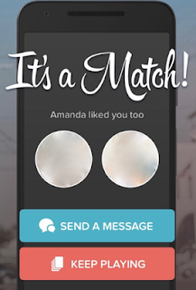 Tinder Android Download | Install Free Tinder For Android APK