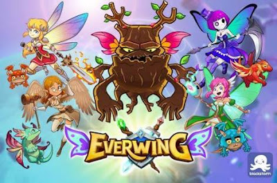 EVERWING-BY-FACEBOOK