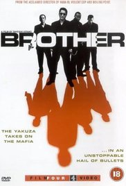 Watch Brother Online Free 2000 Putlocker