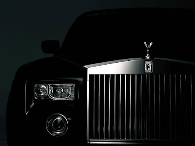 rolls royce wallpaper 1080p hd