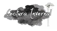 http://lecturainvernal.blogspot.com/