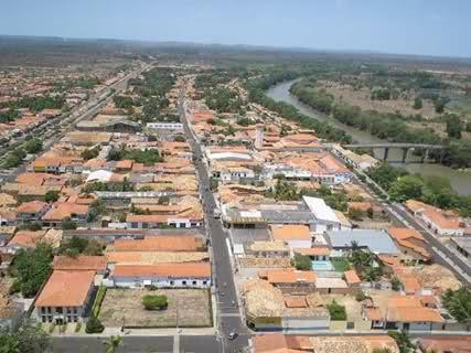Coroatá Maranhão fonte: 3.bp.blogspot.com