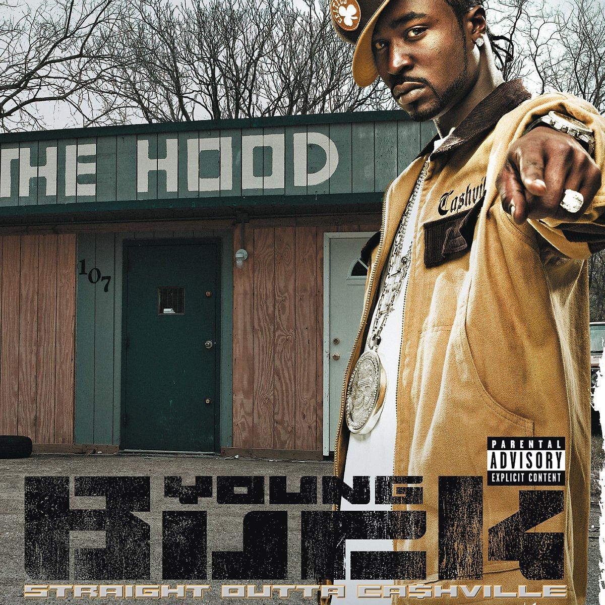 DAR Hip Hop: Ranking The G-Unit Solo Albums - DefineARevolution com