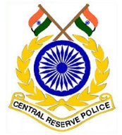 CRPF Recruitment 2017 Assistant Commandant Jobs Vacancy