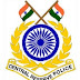 CRPF Recruitment 2018 For 661 Medical Officer Dental Surgeon- Apply Online