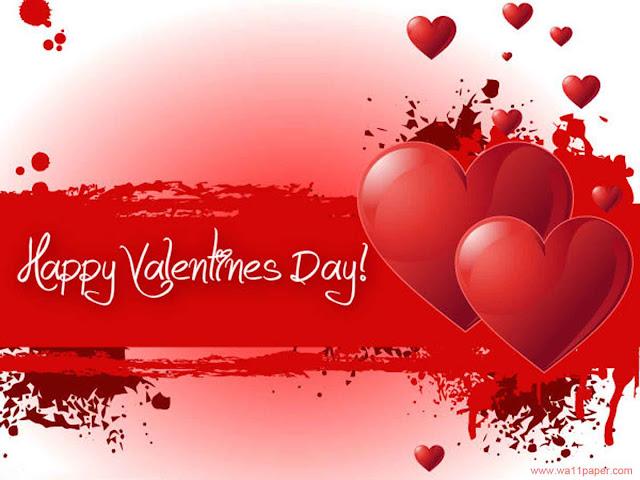 happy valentine's day,happy valentine s day,valentine s day,valentines,valentine day,valentine,valentine s day cards,valentines day ideas,valentines day cards,valentine day,valentine days gifts,valentine days,valentine s day card,  st valentine s day,valentine day gifts,happy valentine day,valentine ideas,valentines ideas,valentines card,valentine's day,ideas for valentines day,valentine day special,valentines days,san valentine day,  valentine greetings,happy valentines day card,happy valentines day cards,valentine's day special, saint valentine,valentine day card,valentines special