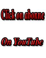 http://www.youtube.com/subscribe_widget?p=HJbBp4wBDca7sb1P5K9KRg