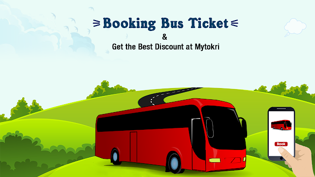 http://www.mytokri.com/red-bus-coupons/