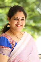 Actress Raasi Latest Pos in Saree at Lanka Movie Interview  0143.JPG
