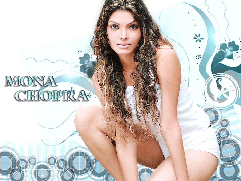 Model Mona Chopra Stills,Mona Chopra Latest Sexy Images -8874