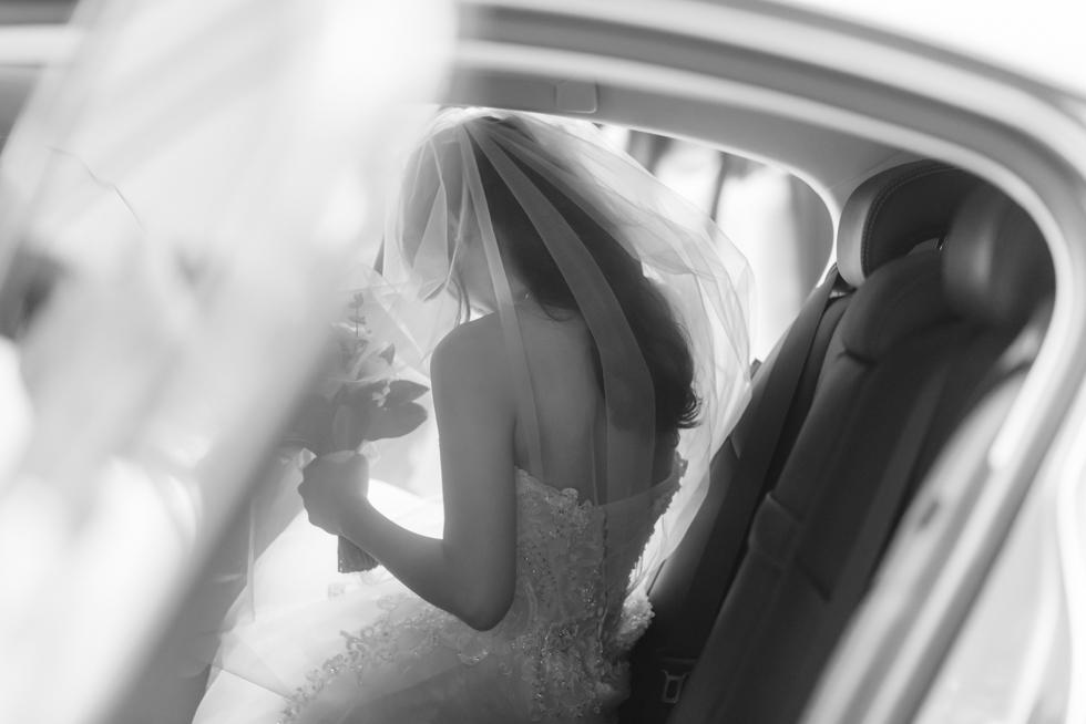 -%25E5%25A9%259A%25E7%25A6%25AE-%2B%25E8%25A9%25A9%25E6%25A8%25BA%2526%25E6%259F%258F%25E5%25AE%2587_%25E9%2581%25B8034- 婚攝, 婚禮攝影, 婚紗包套, 婚禮紀錄, 親子寫真, 美式婚紗攝影, 自助婚紗, 小資婚紗, 婚攝推薦, 家庭寫真, 孕婦寫真, 顏氏牧場婚攝, 林酒店婚攝, 萊特薇庭婚攝, 婚攝推薦, 婚紗婚攝, 婚紗攝影, 婚禮攝影推薦, 自助婚紗