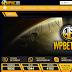 Wpbet365 Situs Agen Taruhan Bola, Judi Bola Online, Bandar Togel