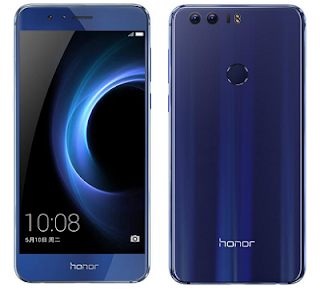 Harga HP Huawei Honor 8 terbaru