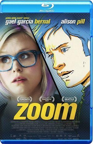 Zoom 2015 WEB-DL 720p