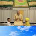 Video | Rummy - Ya Nnabi Salaam | Download Mp4