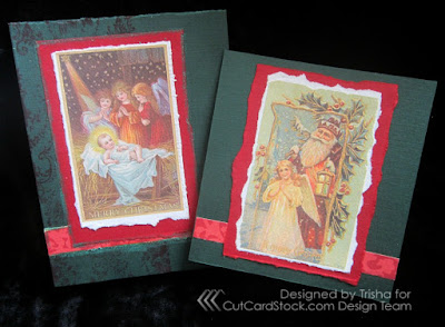 https://3.bp.blogspot.com/-FbGCzs6A2wQ/We6ZlkED4tI/AAAAAAAAJ0k/4XpuD5ZauOQqK-TkmH139ZYHfxrgUvBgACLcBGAs/s400/Christmas4.jpg