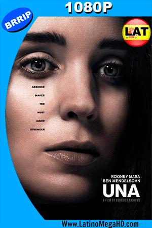Una (2016) Latino HD 1080P ()