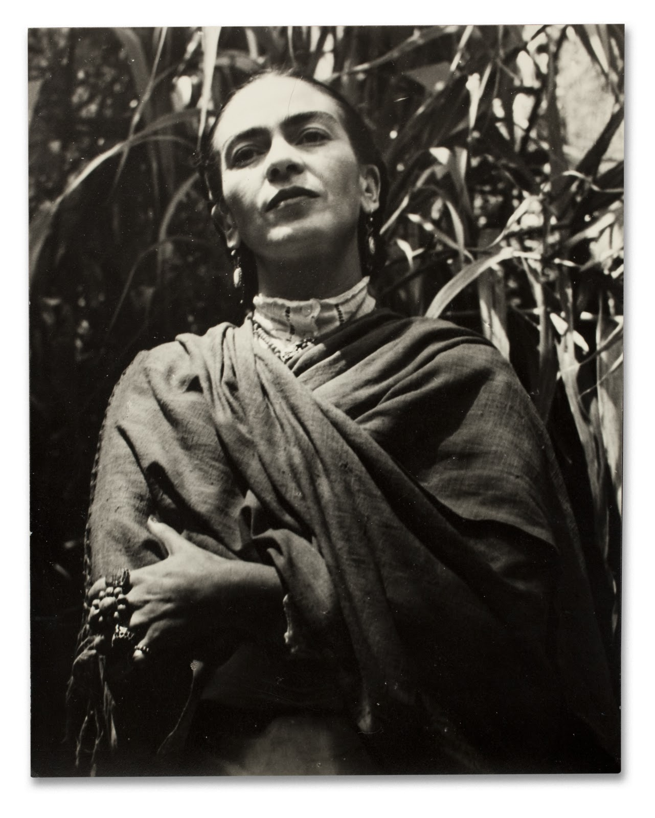 in memory of frida kahlo her photos huffpost. Black Bedroom Furniture Sets. Home Design Ideas