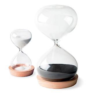 meditation timer watch
