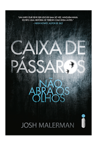 http://www.buscape.com.br/caixa-de-passaros-nao-abra-os-olhos-josh-malerman-8580576520