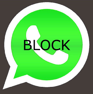 Kenali Ciri-Ciri WhatsApp Kamu Diblokir Seseorang