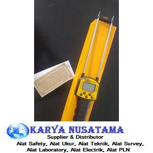 Jual Digital Grain Moisture Meter AR991 di Jakarta