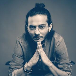 Tanishk Bagchi Brings Back The 'Bolna' Duo, Arijit Singh & Asees Kaur For Simmba's Soul Stirring, 'Bandeya Re Bandeya'. Written By Rashmi Verag, It's Audio Will Be Releasing Tomorrow