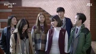 image source: http://www.funcurve.com/drama/solomons-perjury-korean-drama-review/