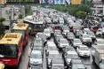 Solusi Kemacetan di kota Jakarta, Agung Ngurah Car