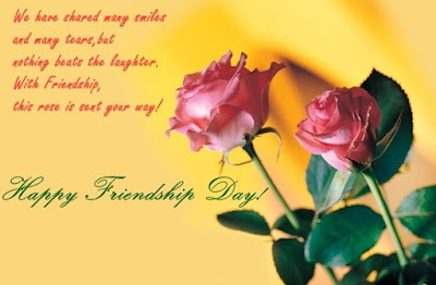 Happy friendship day images in HD for loved ones 4
