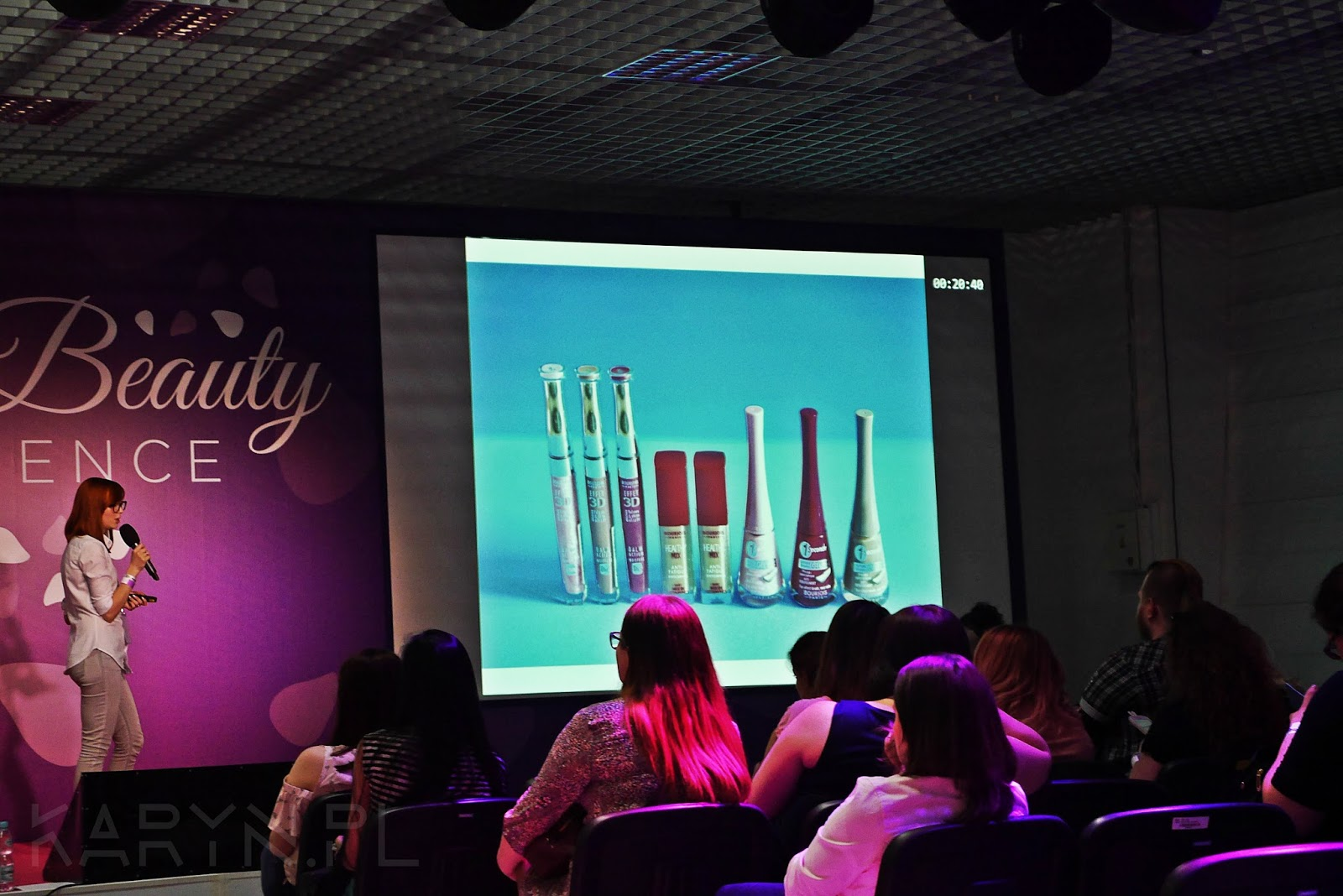konferencja_meetbeauty_2017_beauty_days_karyn_blog_ptakexpo_22051720