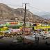Mercado Conzac celebra sus 19 años en Los Olivos