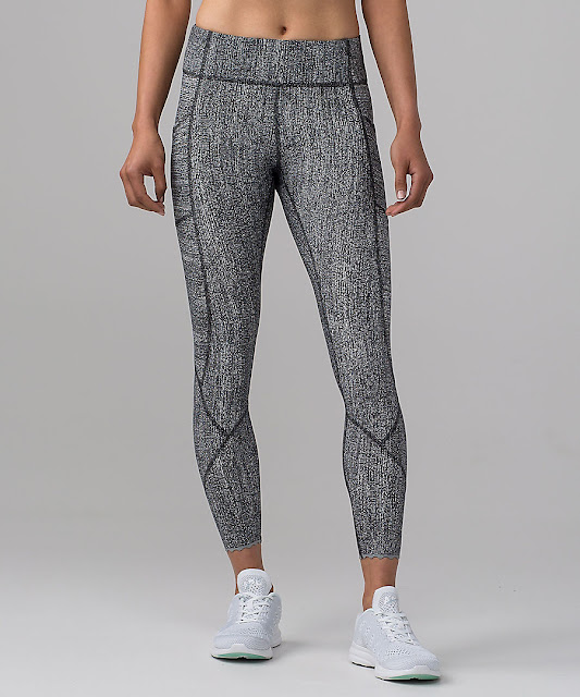 lululemon salt-alpine-tight-stuff-tight