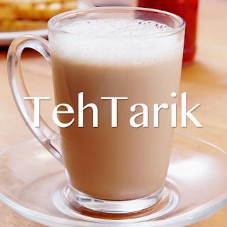 teh-tarik,www.healthnote25.com
