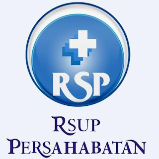 Lowongan Kerja Pegawai Non PNS D3/S1 di RSUP Persahabatan April 2017